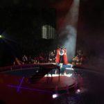 circo ucraino