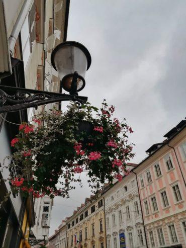 capitale-della-slovenia-lubiana