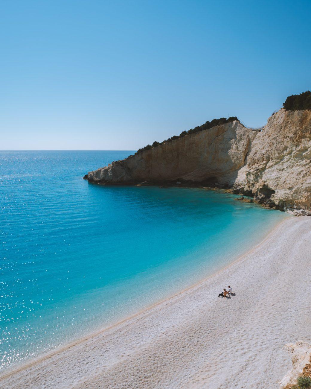 Halkidiki Grecia, cosa vedere