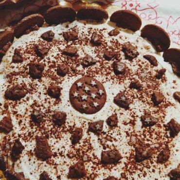 pan-di-stelle-torta-biscotti