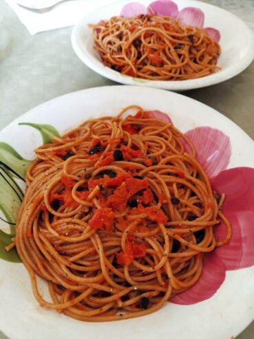 spaghetti_peperoni_pasta